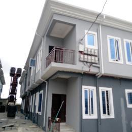 2 bedroom Blocks of Flats House for rent Hotel Bus Stop Bucknor. Jakande Axis. Bucknor Isolo Lagos