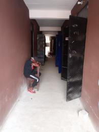 Shop for rent Ojuelegba Ojuelegba Surulere Lagos