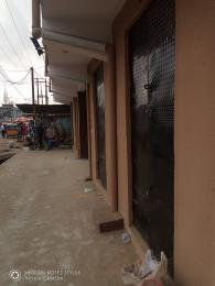Shop Commercial Property for rent Ojuelegba Ojuelegba Surulere Lagos