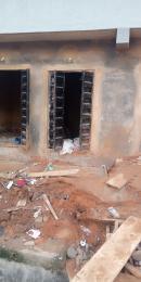 Shop Commercial Property for rent Shomolu Shomolu Shomolu Lagos
