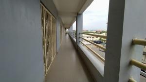 Shop Commercial Property for rent Utako district Utako Abuja