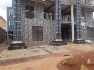 Shop Commercial Property for rent Baruwa Ipaja  Baruwa Ipaja Lagos