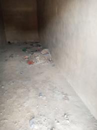 Shop Commercial Property for rent Ikotun Ikotun Ikotun/Igando Lagos