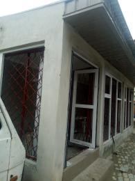 Shop Commercial Property for sale Canaan Estate, before Blenco Supermarket, before Sangotedo, Ajah axis, Lekki.  Canaan Estate Ajah Lagos