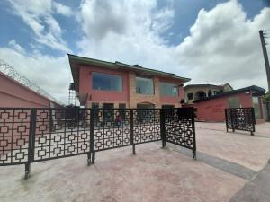 Shop in a Mall for rent Close To Phase 1 Gate Lekki Phase 1 Lekki Lagos