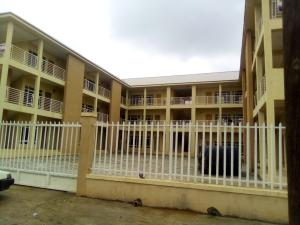 Shop in a Mall Commercial Property for rent Kano Road Kaduna North Kaduna North Kaduna