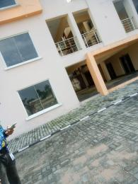 Shop in a Mall Commercial Property for rent Dreamland Junction, World Bank. Owerri Imo
