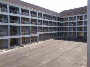 Shop for rent Utako Abuja
