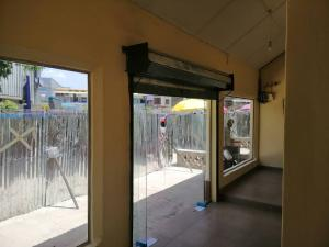 Shop Commercial Property for rent Dugbe by Bank road Iyanganku Ibadan Oyo