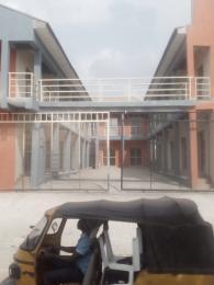 1 bedroom mini flat  Shop Commercial Property for sale Ipaja express road ipaja lagos  Ipaja road Ipaja Lagos