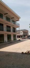 Shop Commercial Property for rent Agungi Agungi Lekki Lagos