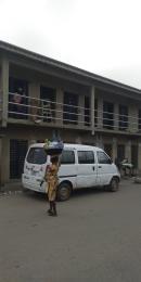 Shop Commercial Property for sale By olugbede market Egbeda Lagos Egbeda Alimosho Lagos