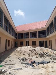 Shop Commercial Property for rent Ogombo Shegotedo road Ajah Ogombo Ajah Lagos