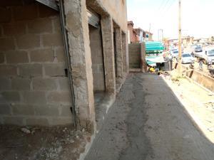 Shop for rent Jagun Gbagi Old Ife Road Iwo Rd Ibadan Oyo