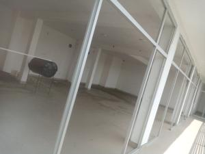 Shop Commercial Property for rent Jakande first gate Jakande Lekki Lagos