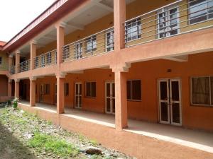 Shop Commercial Property for sale KARU MARKET Jukwoyi Abuja
