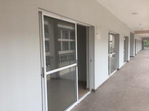 Shop in a Mall for rent Gra, Okpanam Road Asaba Delta