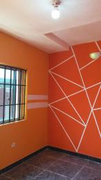 1 bedroom mini flat  Self Contain Flat / Apartment for rent Kuola area  Akala Express Ibadan Oyo
