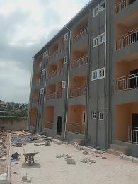 Self Contain Flat / Apartment for rent Off Ogui Road Enugu Enugu