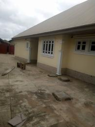 1 bedroom mini flat  Self Contain Flat / Apartment for rent Elebu Akala Express Ibadan Oyo