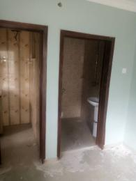 1 bedroom mini flat  Self Contain Flat / Apartment for rent Elebu Akala Express Ibadan Oyo