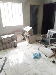1 bedroom mini flat  Self Contain Flat / Apartment for rent Off Awolowo Road Ikoyi S.W Ikoyi Lagos