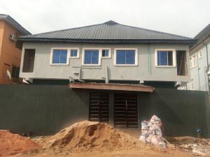 1 bedroom mini flat  Flat / Apartment for rent Ayoni Mafoluku Oshodi Lagos