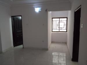 1 bedroom mini flat  Self Contain Flat / Apartment for rent Akin Ogunlewe Street,off Ligali,oniru ONIRU Victoria Island Lagos