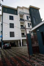 3 bedroom Shared Apartment Flat / Apartment for rent Off Allen Avenue Allen Avenue Ikeja Lagos