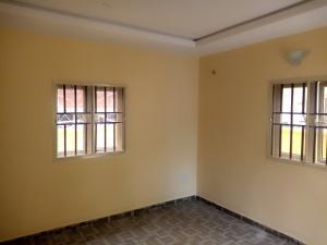 1 bedroom Detached Bungalow for rent Judges Quaters, Gwarinpa Abuja