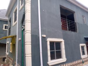 1 bedroom mini flat  Flat / Apartment for rent Igbara, Near Osapa London Jakande Lekki Lagos