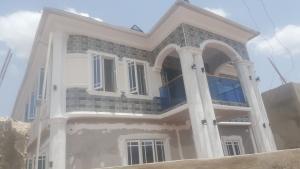 1 bedroom mini flat  Flat / Apartment for rent Hitop Estate Alimosho iyanaipaja Extension Egbeda Alimosho Lagos