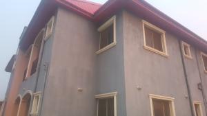 1 bedroom mini flat  Mini flat Flat / Apartment for rent Very close to kings court Estate Shasha Alimosho Lagos