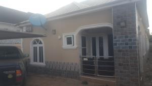 1 bedroom Flat / Apartment for rent Valley View Estate Alimosho Iyanaipaja Extension Egbeda Alimosho Lagos