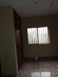 1 bedroom mini flat  Flat / Apartment for rent Governors road Ikotun Egbeda Alimosho Lagos