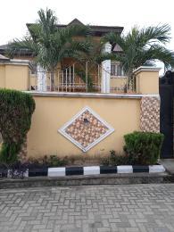 1 bedroom mini flat  Flat / Apartment for rent Adams Obalateef Estate Cement Ikeja  Mangoro Ikeja Lagos