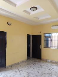 1 bedroom mini flat  Flat / Apartment for rent Aguda Aguda(Ogba) Ogba Lagos