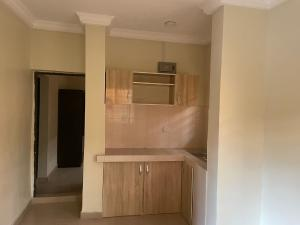 1 bedroom Flat / Apartment for rent Off College Road Ogba Bus-stop Ogba Lagos