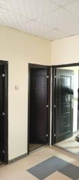 1 bedroom Flat / Apartment for rent Mini Estate At Ojodu Berger Ojodu Lagos