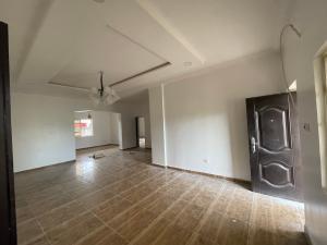 2 bedroom Mini flat for rent Gwarinpa Gwarinpa Abuja