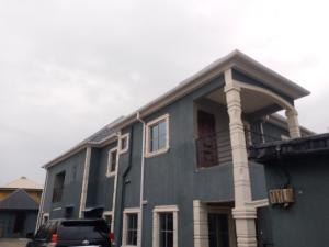 2 bedroom Flat / Apartment for rent Igbara, Near Osapa London Lekki Phase 2 Lekki Lagos