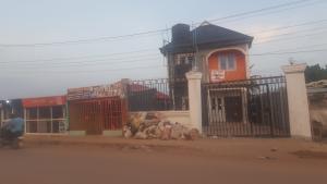 2 bedroom Flat / Apartment for rent Victor road Alimosho iyanaipaja Extension Egbeda Alimosho Lagos