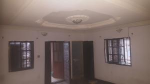 2 bedroom Flat / Apartment for rent Shasha very close to Air force base Alimosho Lagos