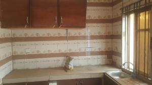 2 bedroom Flat / Apartment for rent Alimoshoiyanaipaja Extension By Agbele Egbeda Alimosho Lagos