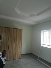 2 bedroom Flat / Apartment for rent Ajao Estate Oke-Afa Isolo Lagos