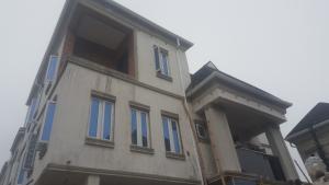 2 bedroom Flat / Apartment for rent Unity Estate Egbeda Alimosho Lagos