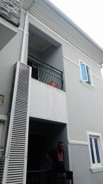 2 bedroom Flat / Apartment for rent Oregon Estate Oregun Ikeja Lagos