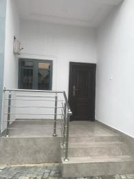 2 bedroom Flat / Apartment for rent By second toll gate Ikota Lekki Lagos