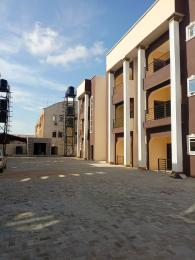 2 bedroom House for rent Ilasan Lekki Lagos