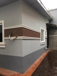 2 bedroom Detached Bungalow for rent Bashiru Shittu Street Magodo GRA Phase 2 Kosofe/Ikosi Lagos